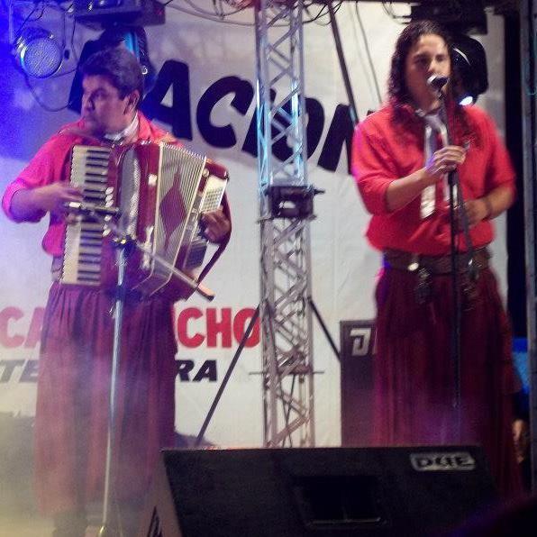 Están definidos los números locales que participaran en el Festival Nacional del Chámame