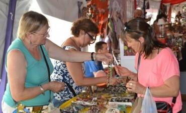 Aumenta el número  de emprendedores formalizados en la provincia de Entre Ríos