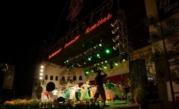 Agenda de los festivales populares entrerrianos que comienzan hoy