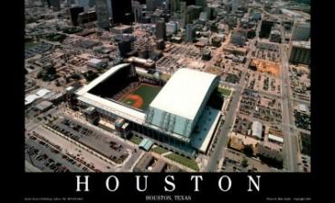 Costo de vida en Houston - EEUU