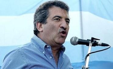Sergio Urribarri pidió cuidar lo alcanzado en Paritarias