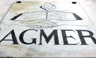 AGMER quiere que la propuesta sea bonificable y remunerativa
