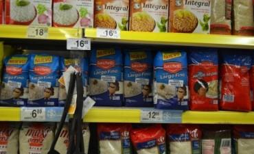 Controlan los  precios en las ciudades turísticas entrerrianas