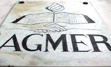 Agmer pide la reunión de paritarias para el 4 de febrero