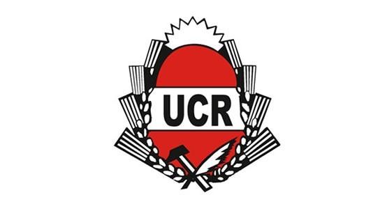 La U.C.R. de Federal rechaza el acuerdo entre el gobierno entrerriano y los chinos por los acueductos
