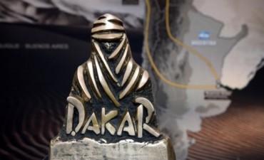 Dakar 2015: ser atractivo en Argentina y Chile