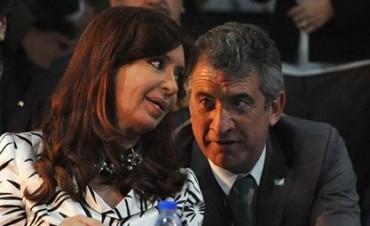 Urribarri defendió la autonomía de Gils Carbó para designar fiscales