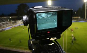 La TV Pública ya no televisará a los grandes pero el fútbol seguirá siendo gratuito