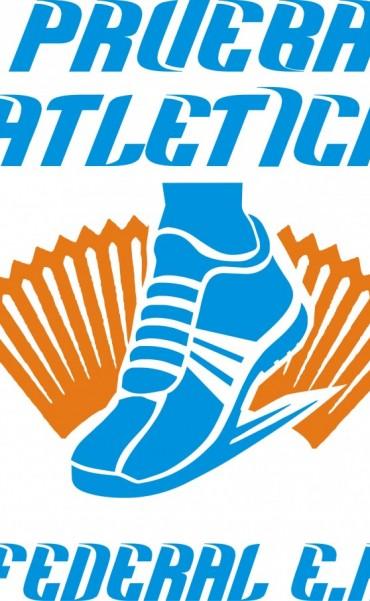 El sábado 30 las calles de Federal se poblarán de atletas en la Maratón del Festival