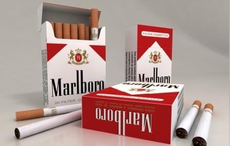 Sigue la joda y nadie lo para : Los kioscos suben los cigarrillos, pero las tabacaleras dicen que no deben aumentar
