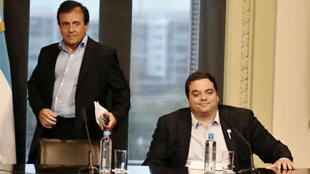 Trabajo descartó acuerdos en cuotas en las próximas paritarias
