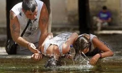 Fin de semana con calor : Cuidados y recomendaciones