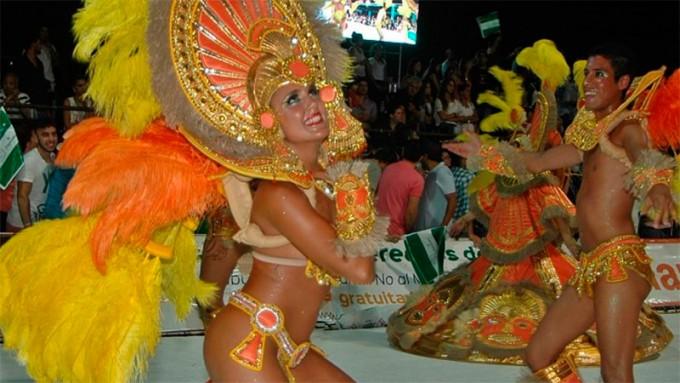 La agenda de actividades para disfrutar del fin de semana en Entre Ríos