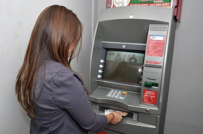 El 31 de enero comienza el cronograma de pagos para los estatales provinciales