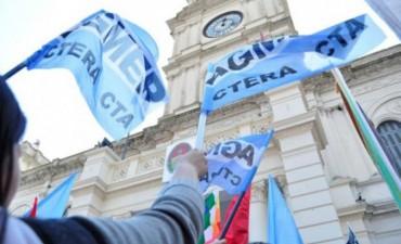 Agmer advirtió sobre nuevos errores de liquidación de sueldos