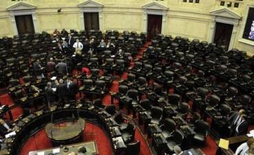 En la provincia, el FpV pondrá más bancas en juego en las legislativas