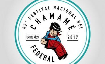 SE HABILITÓ EL REGISTRO DE ALOJAMIENTOS ALTERNATIVOS PARA EL FESTIVAL