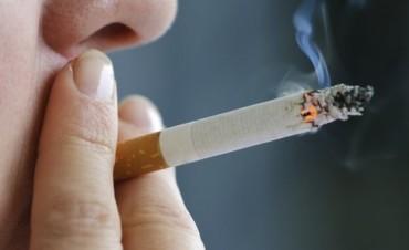 Crece la anarquía en torno al valor de los cigarrillos