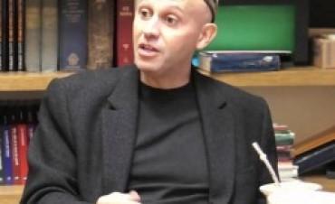 Denuncia y polémica por supuesta subejecución presupuestaria de Bergman