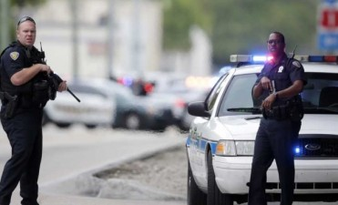Tiroteo en Florida: cinco muertos en el aeropuerto de Fort Lauderdale