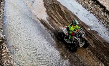 Así quedó la clasificación del Rally Dakar tras la suspensión de la sexta etapa