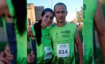 Un corredor falleció tras su participación en la Maratón de Reyes de Concordia