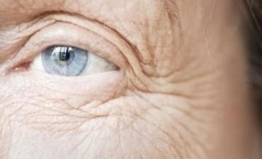 Alertan sobre rara enfermedad que causa cegueras: Cuáles son los síntomas