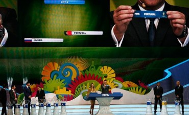 Así será el formato del nuevo Mundial de 48 equipos: Todos los detalles