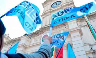 Agmer iniciará acciones legales por los errores en la liquidación de haberes