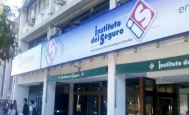 Tras 12 años, provincia de San Juan cortó convenio con el Instituto del Seguro