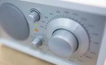 Desde hoy Noruega apagó la radio FM