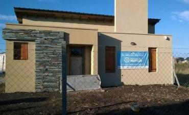 Procrear duplicará el monto asignado a la construcción y compra de viviendas
