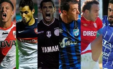 Los millones que embolsaría un equipo argentino si gana la Copa Libertadores