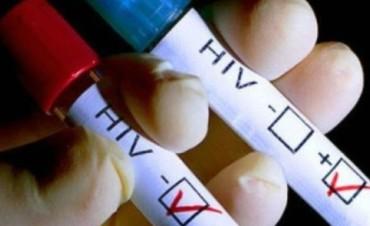 VIH en Entre Ríos: un caso nuevo por día