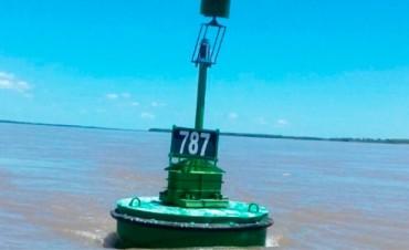 Detalles sobre la tragedia náutica: Conductor habría caído inconsciente al agua