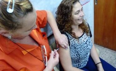 Salud reiteró que no deben vacunarse contra la fiebre amarilla quienes viajan a la zona costera de Brasil