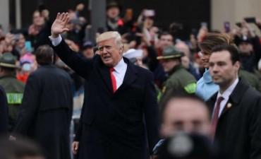 Llegó Trump. ¿Celebración o funerales?, el mundo y los abismos que vienen