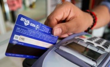 Consumo: saldrá más barato comprar en un sólo pago que a través de cuotas