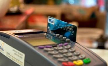 Por una norma, volverían las rebajas por pago en efectivo