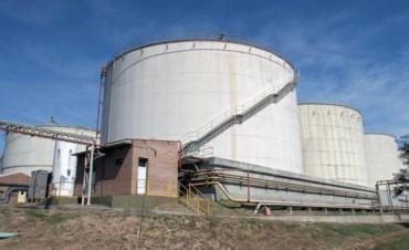 Biodiésel, aluminio y té, los otros sectores en riesgo tras el freno a los limones