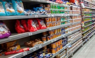 Algunos datos sobre la inflación empiezan a preocupar el gobierno