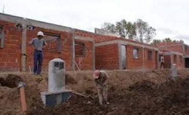 En qué consisten los créditos a 20 años para construir viviendas