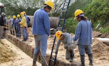 Aún no se reactiva el empleo en Entre Ríos