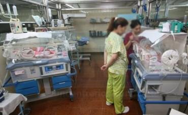 En febrero se abrirán las inscripciones para el sistema de residencias médicas