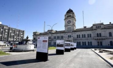 A partir de este martes se abonarán los sueldos a los estatales entrerrianos