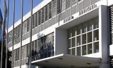 Juez del Superior Tribunal admite que la rendición de viáticos no tiene control