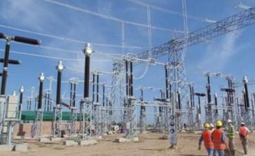 Suba de precio mayorista de la electricidad impactará en todo el país