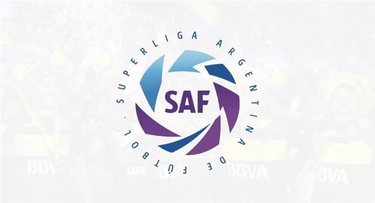 Si los clubes no cumplen, no juegan: las exigencias de la Superliga para otorgarles la licencia