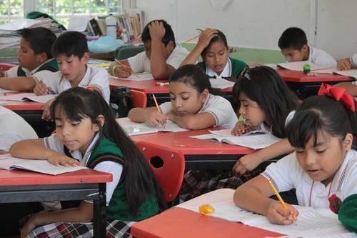 Sistema educativo: El gobierno pondrá el eje en la formación docente