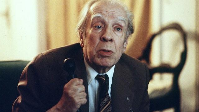 ¿Por qué Borges nunca ganó un Nobel?